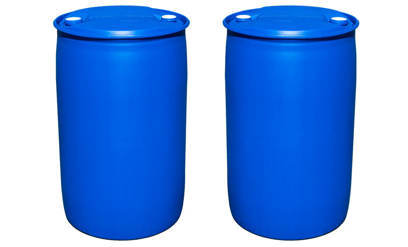 Beczka-plastikowa-220l--z-korkami