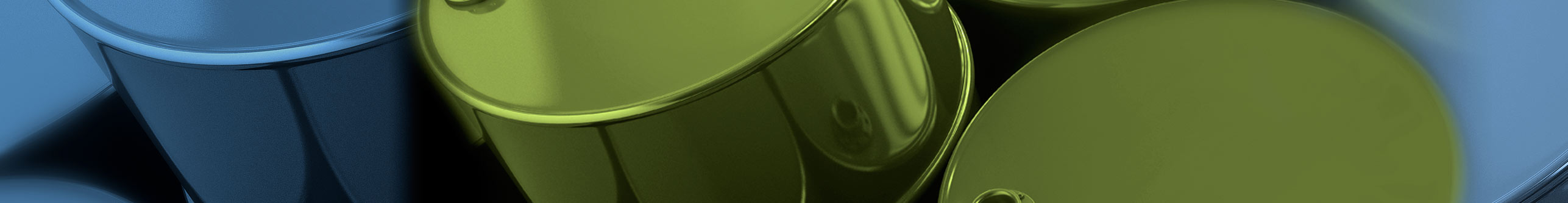 produkcja-beczki stalowej