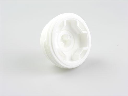 14-Korek-S70x6-beczki-plastikowe