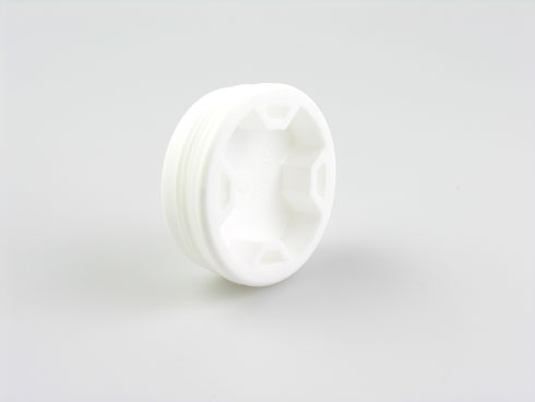 16-Korek-G2-beczka-plastikowa