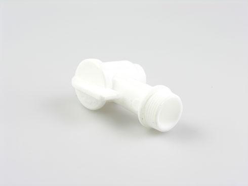 17-Kranik-beczki-plastikowe