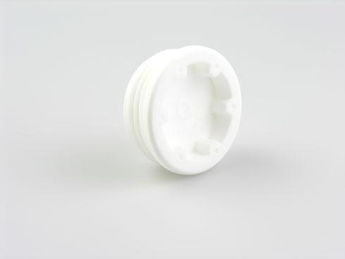 18-Korek-S56x4-beczka-plastikowa