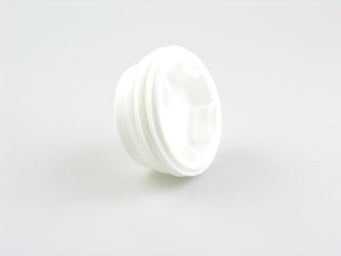 21-Korek-S36x8-beczki-plastikowe