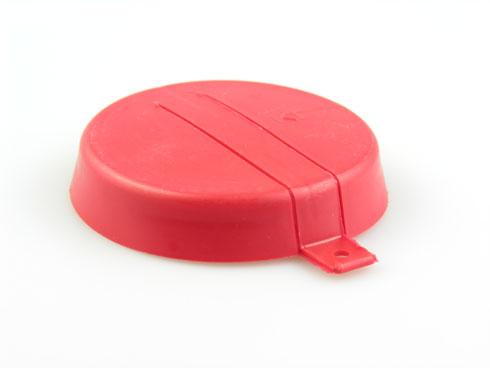 25-Kapsel-plomba-beczka-plastikowa