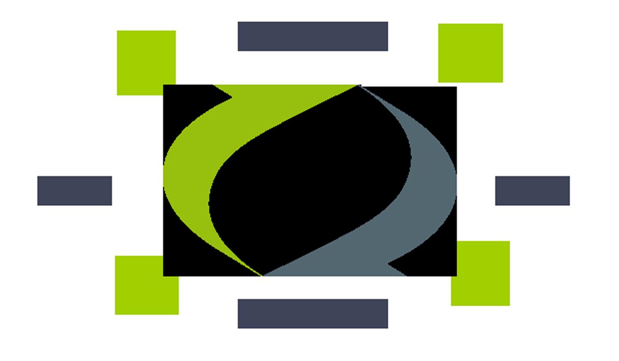 cyrkularny recykling