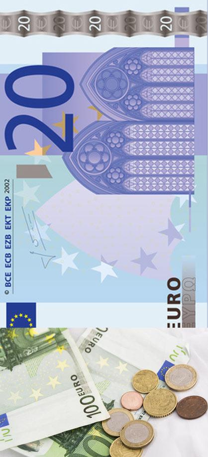 fundusze-unijne