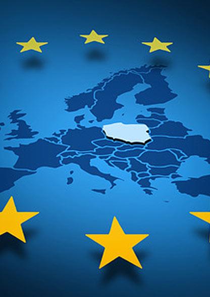 kolejny-projekt-inwestycyjny-ze-wsparciem-funduszy-europejskich