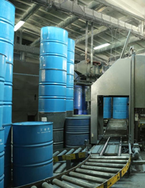 drum-plastic-drum-and-ibc-reconditioning-services