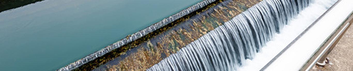 oczyszczalnia-wody